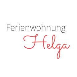 Ferienwohnung Helga – Donauwörth