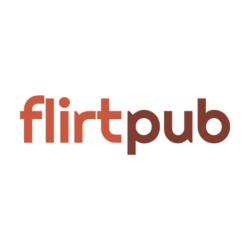 Flirtpub – Partnersuche, Kontaktanzeigen Singles finden