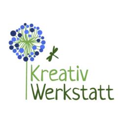 Kreativ Werkstatt – Floristik aus Leidenschaft