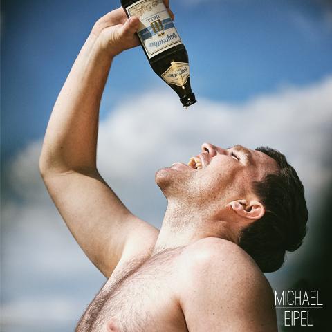 Bier-Liebe – Portrait
