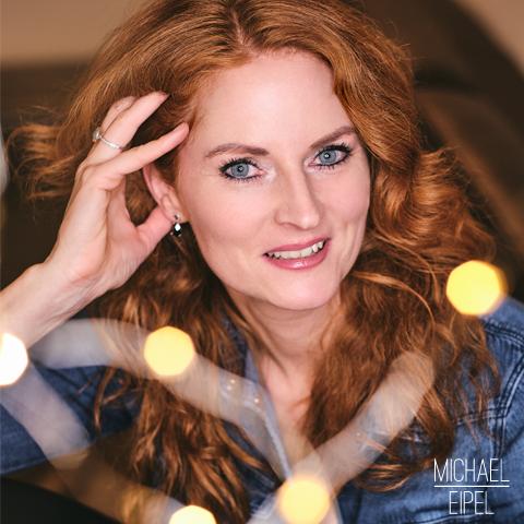 Nicole Kleinhenz – Portrait