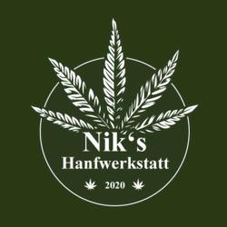 Nik's Hanfwerkstatt