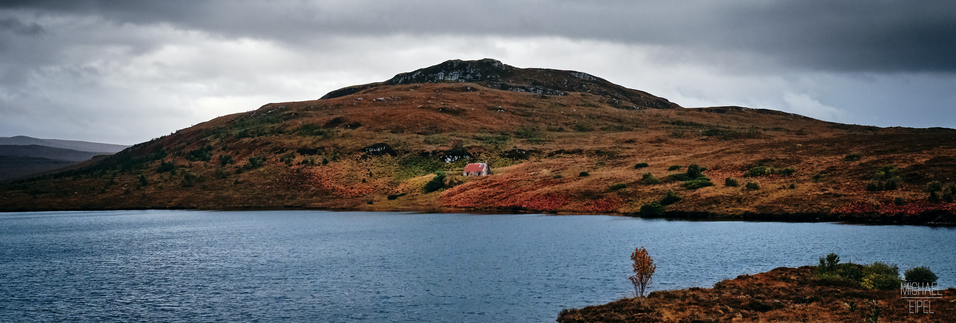 Schottland | Michael Eipel Fotografie