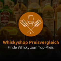Whiskyshop Preisvergleich